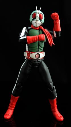 BandaiKamenRider2-01