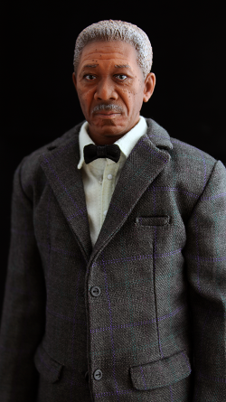 CustomLuciusFox01