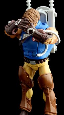 MattelRioBlast01
