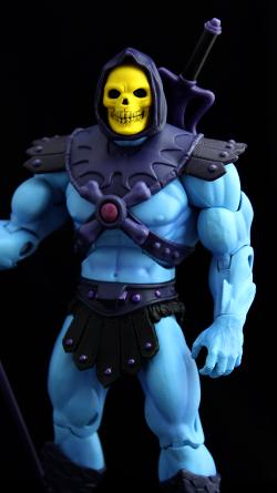 MattelSkeletor04