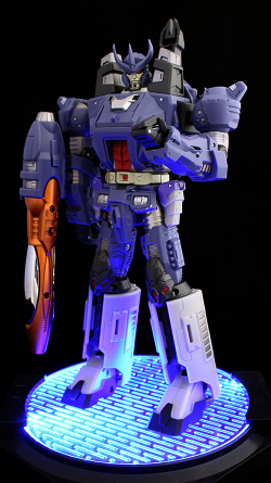 UniqueToysGalvatron01