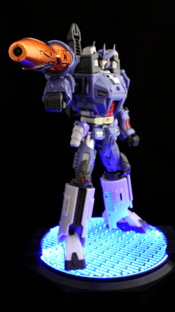 UniqueToysGalvatron03